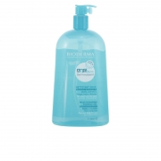 Bioderma Abcderm Foaming Cleanser 1L